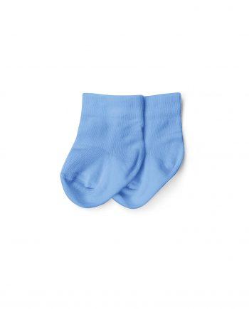 Čarapa baby MIKI