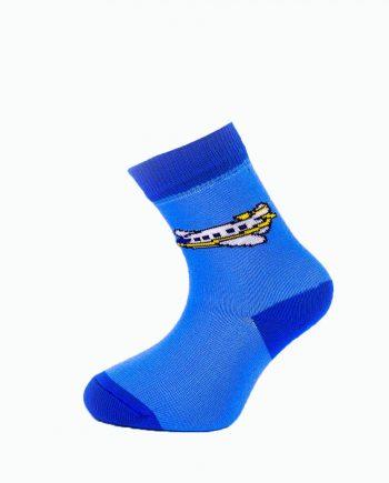 Čarapa baby TRION