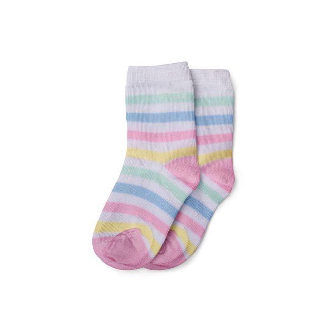 Čarapa RAINBOW