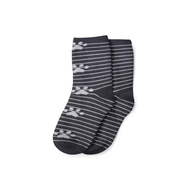 Čarapa CATS 4/1