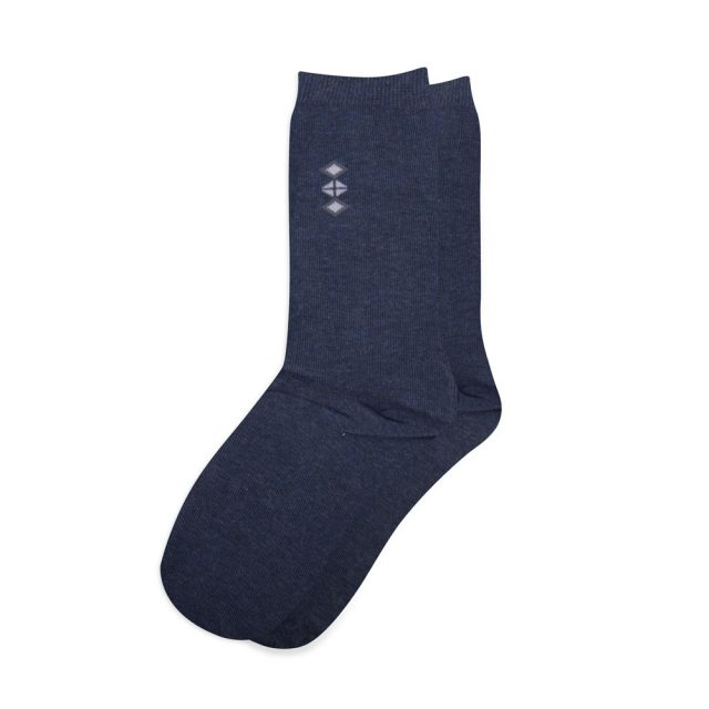 Čarapa CONCEPT