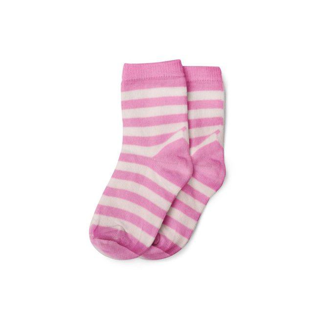 Čarapa FOOT JOY 3/1