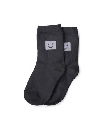 Čarapa GRACIA