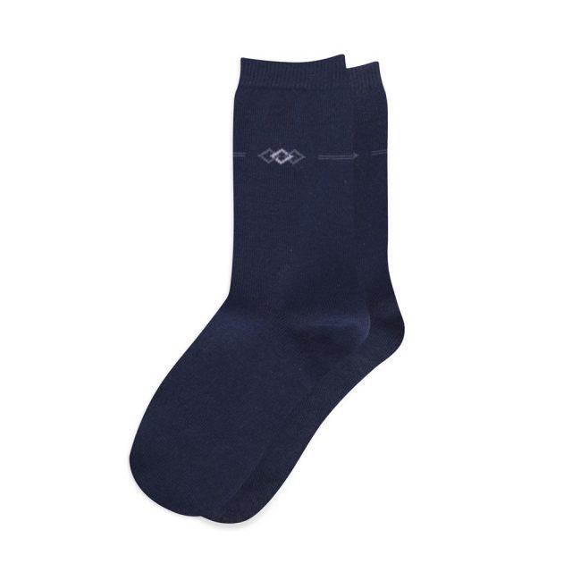 Čarapa LOOP
