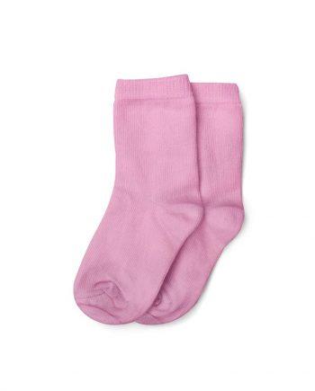Čarapa SARA