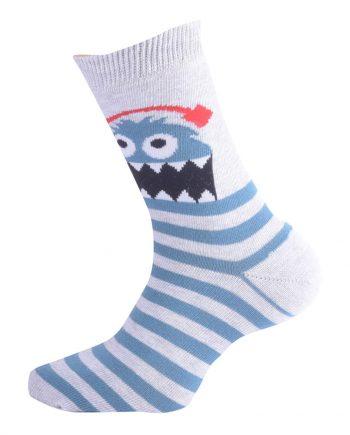Čarapa COOL