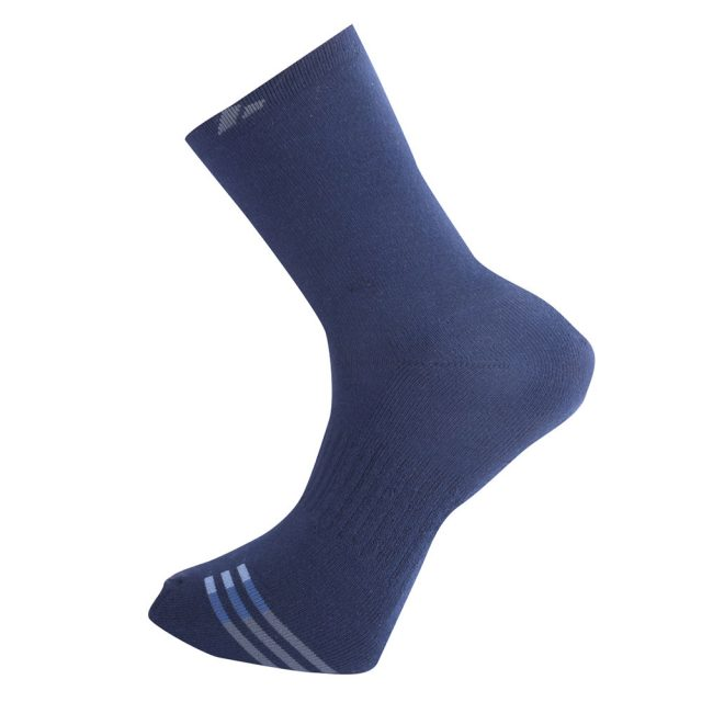 Čarapa DEAN-S