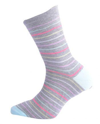 Čarapa ELIS 4/1
