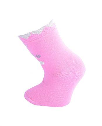 Čarapa baby NOLA